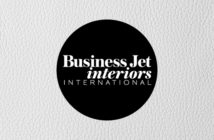 NetJets announces Citation Longitude and Hemisphere options
