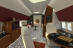 AirJet Designs