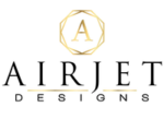 AirJet Designs