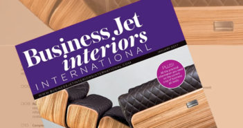 Business Jet Interiors Magazine | Free to Read Online