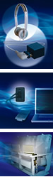IFPL (Inflight Peripherals Ltd)