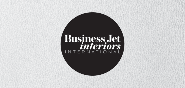 Hongkong Jet choses UAS and Honeywell solution for connectivity