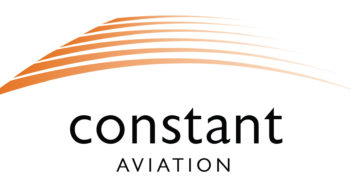Constant Aviation applies MicroShield 360 for Part 135 operator