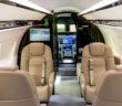 Sixth Legacy 450 for AirSprint