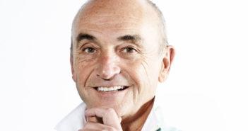 Jacques Pierrejean unveils new brand