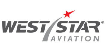 Recruitment drive for West Star Aviation and affiliate companies