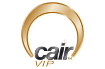 Cair humidification chosen for Comlux ACJ320neo completion