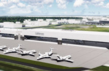 Gulfstream expands its services in West Palm Beach, Florida