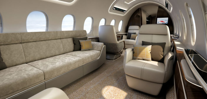 As AS2 enters preliminary design phase, Aerion hints at further aircraft