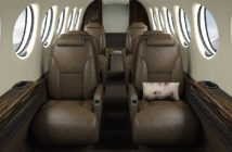 King Ranch inspires special-edition King Air 350i