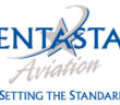 Pentastar Aviation completes first SmartSky 4G LTE installation