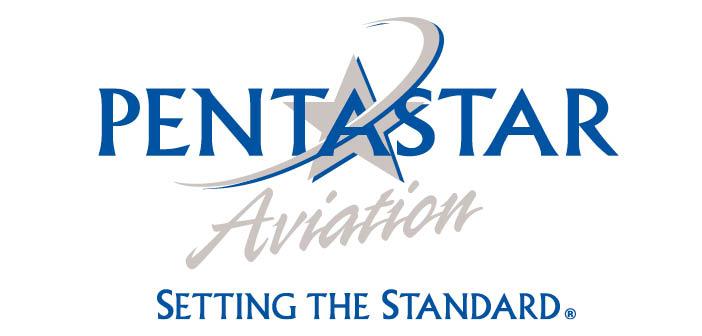Pentastar Aviation completes first SmartSky 4G LTE installation