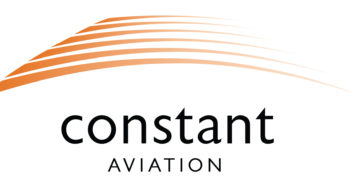 Challenger 604 refurbishment contract signed by Constant Aviation