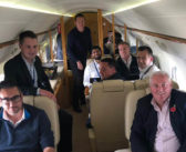 Satcom Direct embarks on SD Xperience tour
