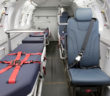 First medevac PC-24 delivered to Australian organization