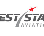 Strategic acquisition by West Star Aviation