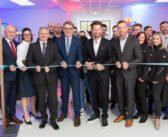 Hilitech expands with new production plant