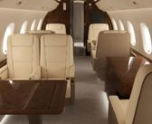 Flying Colours and Bombardier renew contract for interior services in Singapore