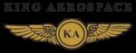 King Aerospace