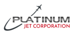 Platinum Jet Corporation