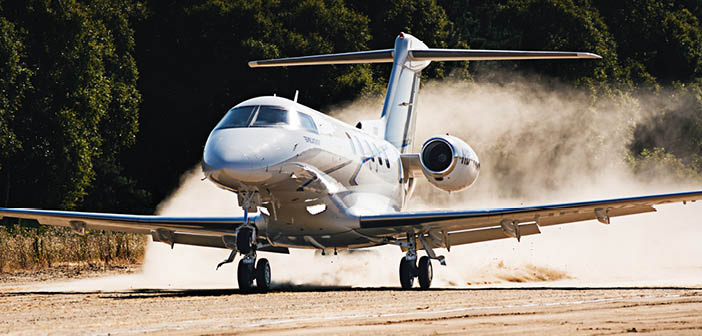 Pilatus reflects on success in 2018 business year