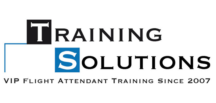 50th client for VIP cabin crew training specialist