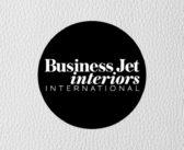 VIP cabin crew trainer marks 200th course in Switzerland