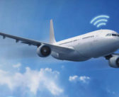 Thales cleared to provide Iridium's Certus connectivity services