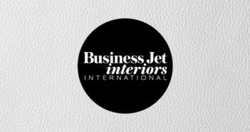 Gulfstream moves European part distribution centre to Amsterdam
