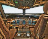 Thales launches new flight management system PureFlyt