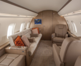 Duncan Aviation to host cabin disinfection webinar