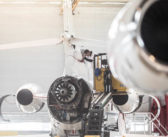 ExecuJet MRO Services Middle East bolsters Dassault Falcon approvals