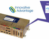 Innovative Advantage adds codec for 4K streaming on business jets