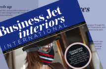 Business Jet Interiors International Sept/October 2020 digital edition