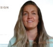 Selina McCabe, partner, architecture and interiors, at Winch Design