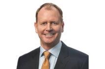 Jason Fahlbush, chief operating officer at Perrone Aerospace