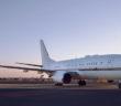 RoyalJet has commissioned AMAC Aerospace for two BBJ upgrades