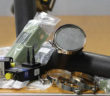 Duncan Aviation has created kits to enable the installation of the ACA ionisation system on Bombardier Global aircraft