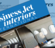 Business Jet Interiors International January 2021 digital edition
