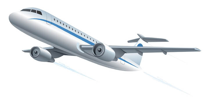 IADA preowned aircraft transactions rose in Q4