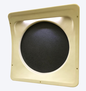 The window LED upgrade is now available for the King Air B200/250 aircraft types