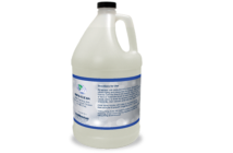 A gallon jug of HiFo-Clean