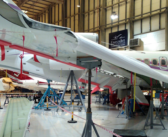 DGCA certification for ExecuJet MRO Services Middle East