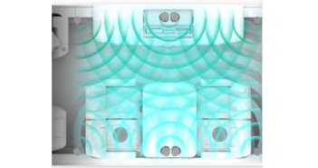 Alto Aviation's new 3D immersive sound system for business aviation is called Alto Soundstage