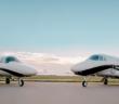 The Cessna Citation XLS Gen2 and Cessna Citation M2 Gen2